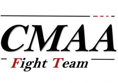 Logo - CMAA