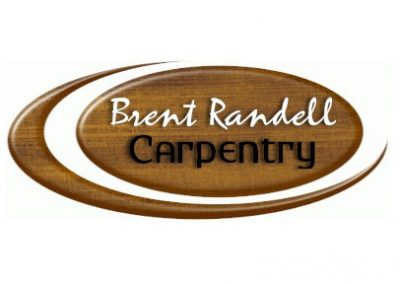 Logo - Randell Carpentry