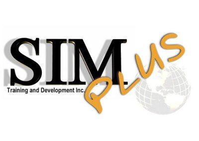Logo - Simplus