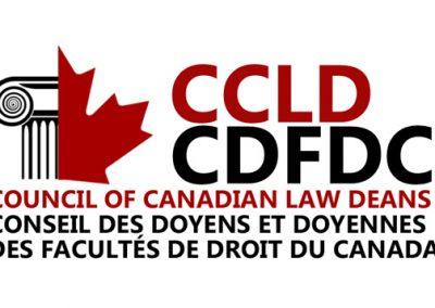 Logo - CCLD
